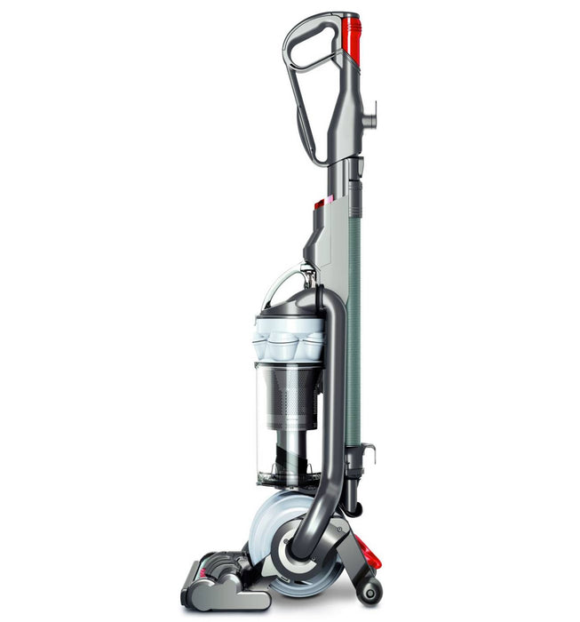 Reconditioned Dyson DC25 Vacuum Cleaner  Radford Vac Centre  - 2