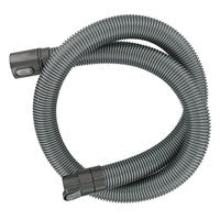 Dyson DC38 DC47 Genuine Hose Assembly  Radford Vac Centre  - 1