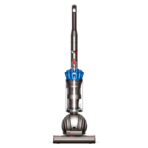 Dyson DC40 Vacuum Cleaner Mansfield Nottingham Derby Chesterfield Ilkeston