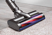 Dyson V6 Animal Vacuum Cleaner. 2 Year Guarantee