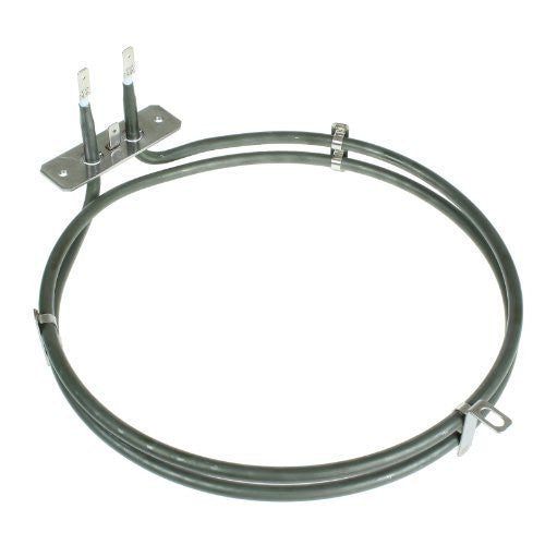Beko Fan Oven / Cooker Heater Element (1800W)  Radford Vac Centre  - 2