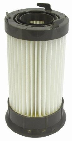Filter to fit Electrolux Cyclone Power Max Range & Vitesse Range vacuum cleaners - Equivalent to EF86B  Radford Vac Centre  - 1