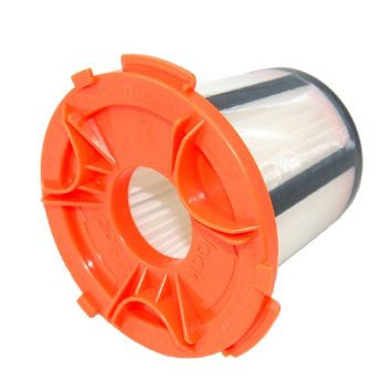 Filter to fit Electrolux Cyclone vacuum cleaners - Equivalent to EF79  Radford Vac Centre  - 1