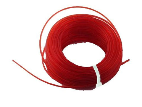 Flymo FLY019 Nylon Line for Flymo Grass Trimmers and Lawn Edgers  Radford Vac Centre  - 1