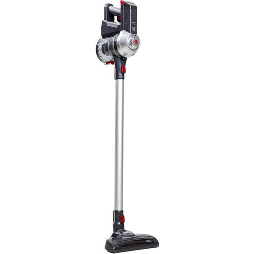 Hoover Freedom FD22G Cordless Vacuum Cleaner  Radford Vac Centre  - 1