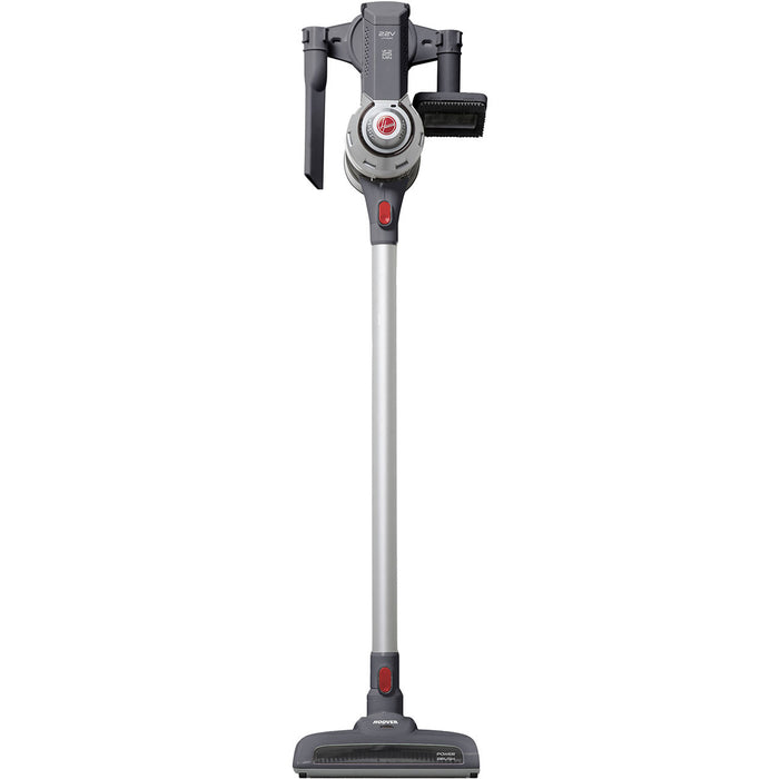 Hoover Freedom FD22G Cordless Vacuum Cleaner  Radford Vac Centre  - 2