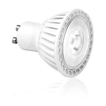 GU10 LED LAMP 346LM 5W 5 PACK  Radford Vac Centre
