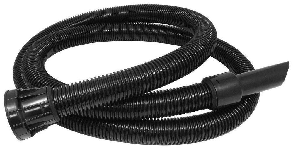 5M Hose for Henry Numatic Vacuum Cleaner Hoover Extra Long Pipe 5 Metres 32mm  Radford Vac Centre