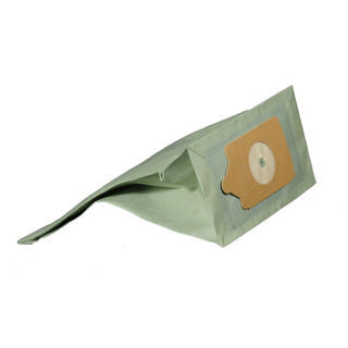 Trade offer Paper dustbags x 250 to fit Numatic tub vacs Fits ALL Henry  Radford Vac Centre  - 2