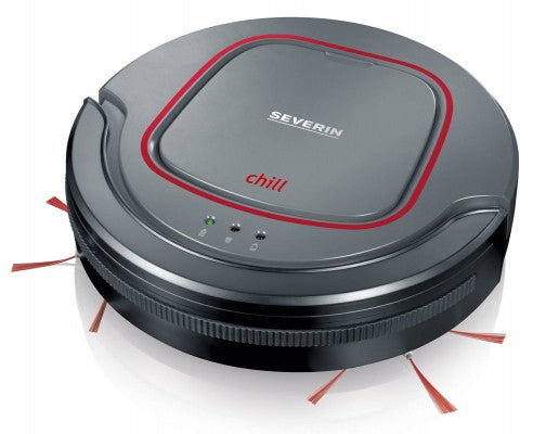 Severin Robotic Vacuum Cleaner RB7025  Radford Vac Centre  - 1