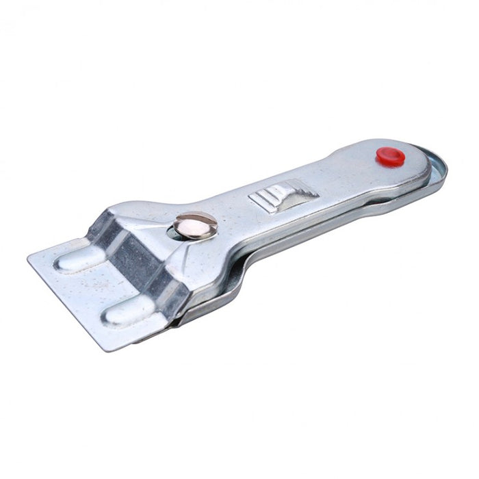 Ceramic Hob Scraper Radvac Mansfield Nottingham Derby Chesterfield Ilkeston