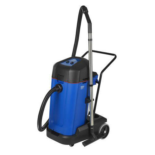 Ex static display Nilfisk ALTO MAXXI II 75 Wet and Dry Vacuum Cleaner  Radford Vac Centre  - 3