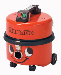 NUMATIC COMMERICAL VACUUM FOR SALE MANSFIELD