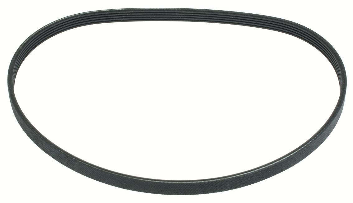 Belt For Flymo Turbolite TL 350 & TL 400 Lawnmowers  Radford Vac Centre  - 1