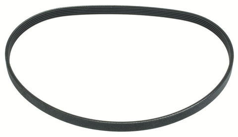 Drive Belt For Flymo Hover Micro Compact 300 330 350 Lawnmowers  Radford Vac Centre  - 1