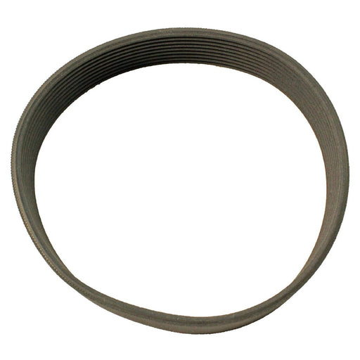 Drive Belt Pulley for Bosch Rotak Lawnmowers & Qualcast Power  Radford Vac Centre  - 1