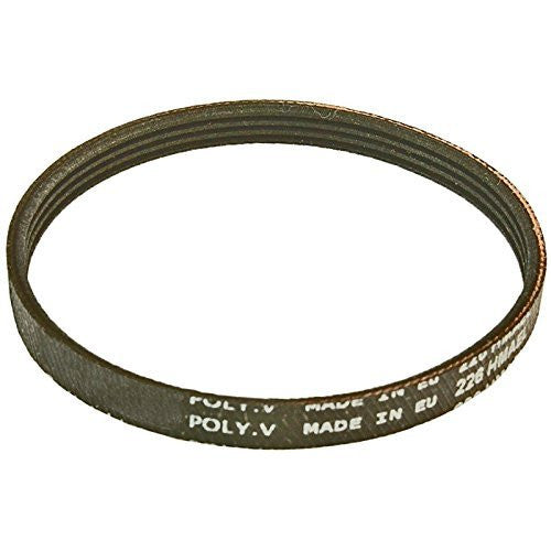 4PHE226 Poly V Extra Strong Small Pulley Belt for Beko Tumble Dryer  Radford Vac Centre