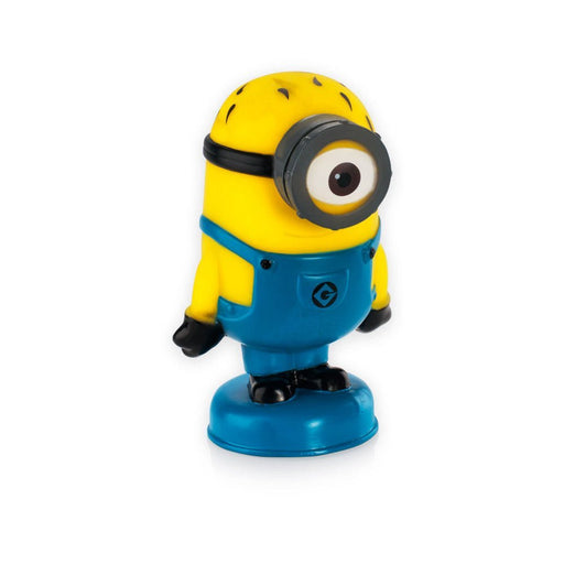 Minion LED night light  Radford Vac Centre  - 1