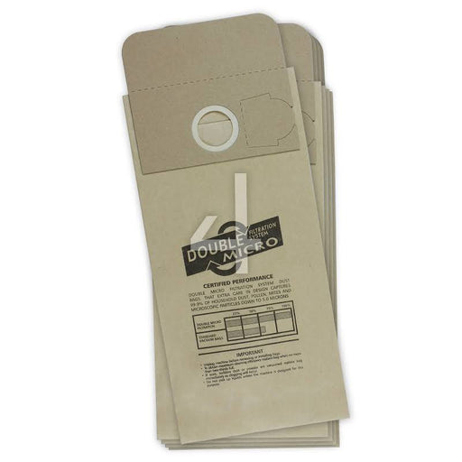 Lindhaus Upright Vacuum Cleaner Bags Mansfield Nottinghamshire