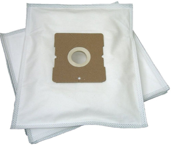 Bissell Vacuum Cleaner Dust Bags