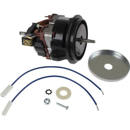 Oreck Vacuum cleaner motor for sale in Mansfield