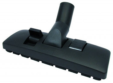 Universal 32mm Floor tool - 270mm wide  Radford Vac Centre  - 1