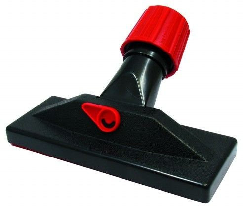 Universal Vacuum Cleaner Animal Pet Hair Floor Tool (30mm - 37mm)  Radford Vac Centre