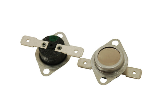 "Hotpoint Creda Tumble Dryer Thermostat Kit ""Green spot""  Radford Vac Centre"