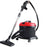 Wellco CV15 Tub vacuum cleaner - 2 years guarantee  Radford Vac Centre  - 1