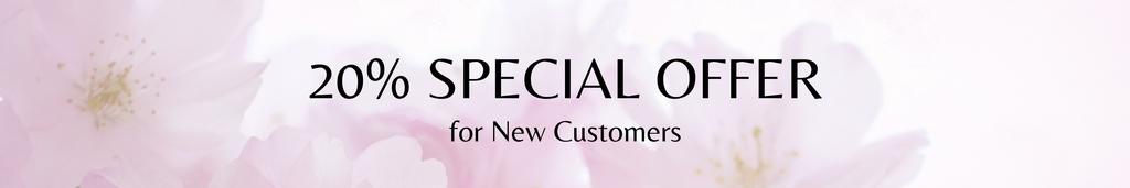 The Nail Bar Beauty & Co. The Nail Bar Murray Bridge. The Nail Bar Norwood. June Special Offer Discount For New Customers
