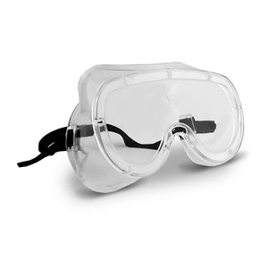 Eye Protection Surgical Goggles