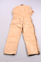 Load image into Gallery viewer, Vintage 90s Grey Champion Loyola T- Shirt. USA/ Varsity. LARGE