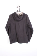 Load image into Gallery viewer, Vintage 90s Red Tommy Hilfiger Jumper / Sweater. LARGE