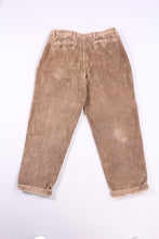 Load image into Gallery viewer, Vintage 80's Windbreaker / Shell Jacket. Festival / Ski. Unisex. XL