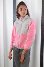 Load image into Gallery viewer, Vintage 90s The North Face Denali Zip-up Fleece. Unisex. XS