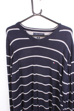 Load image into Gallery viewer, Vintage 90s Army Print/ Camo Printed Zip Up Fleece. Unisex. MEDIUM