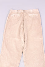 Load image into Gallery viewer, Vintage 90s Harley-Davidson Fringed Leather Jacket. Biker. Large