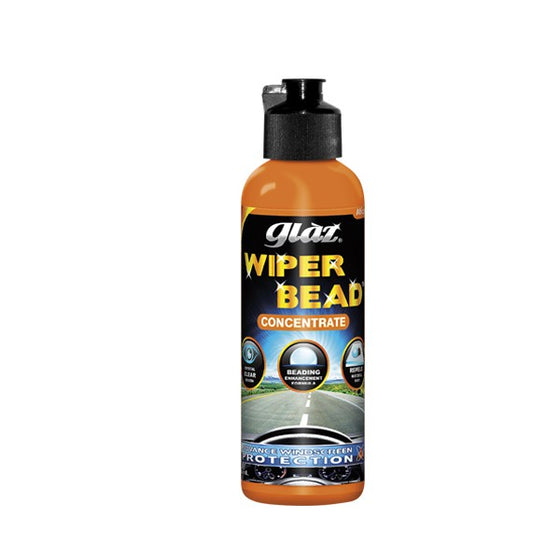 Microtex Glaz Wiper Bead 125ml