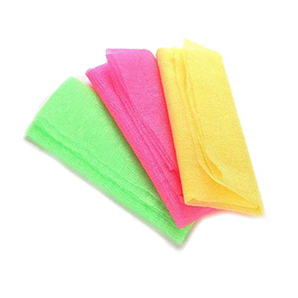 Microtex Prochoice All Purpose Microfiber Cloths Set of 3