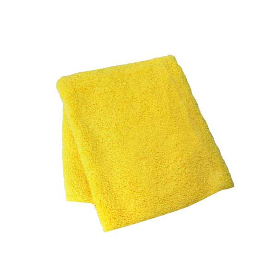 Microtex (MTX) Motorcycle Microfiber Detailing Cloth