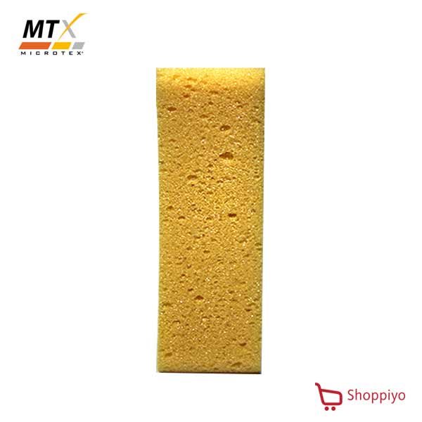 Car Care All Purpose Foam Sponge SS24