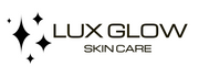 Lux Glow Skin Care