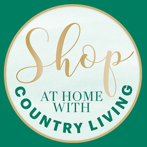 Country Living Artisan Pop Up Market - 6th to 8th November 2020