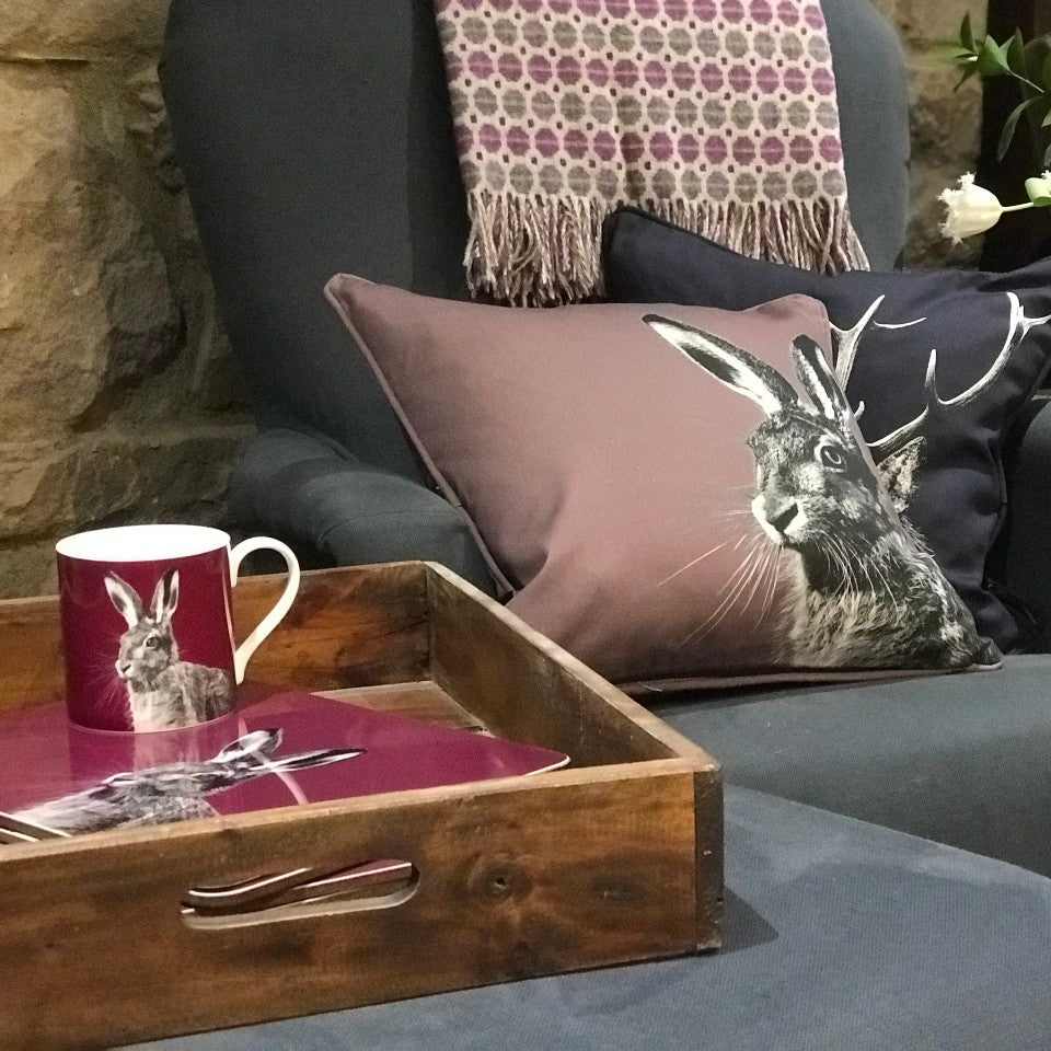Hares - Homewares and Accessories