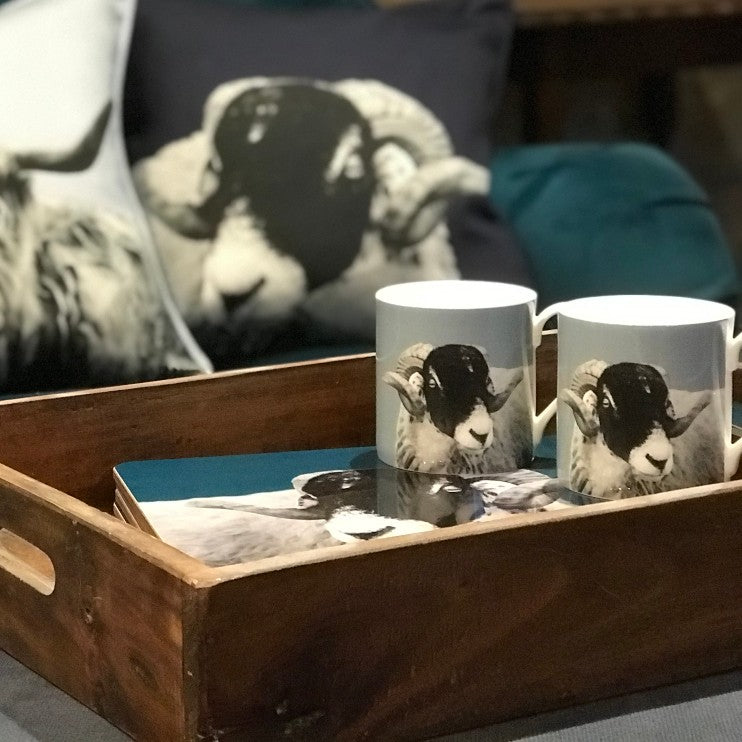 Sheep Homewares, Gifts and Accessories