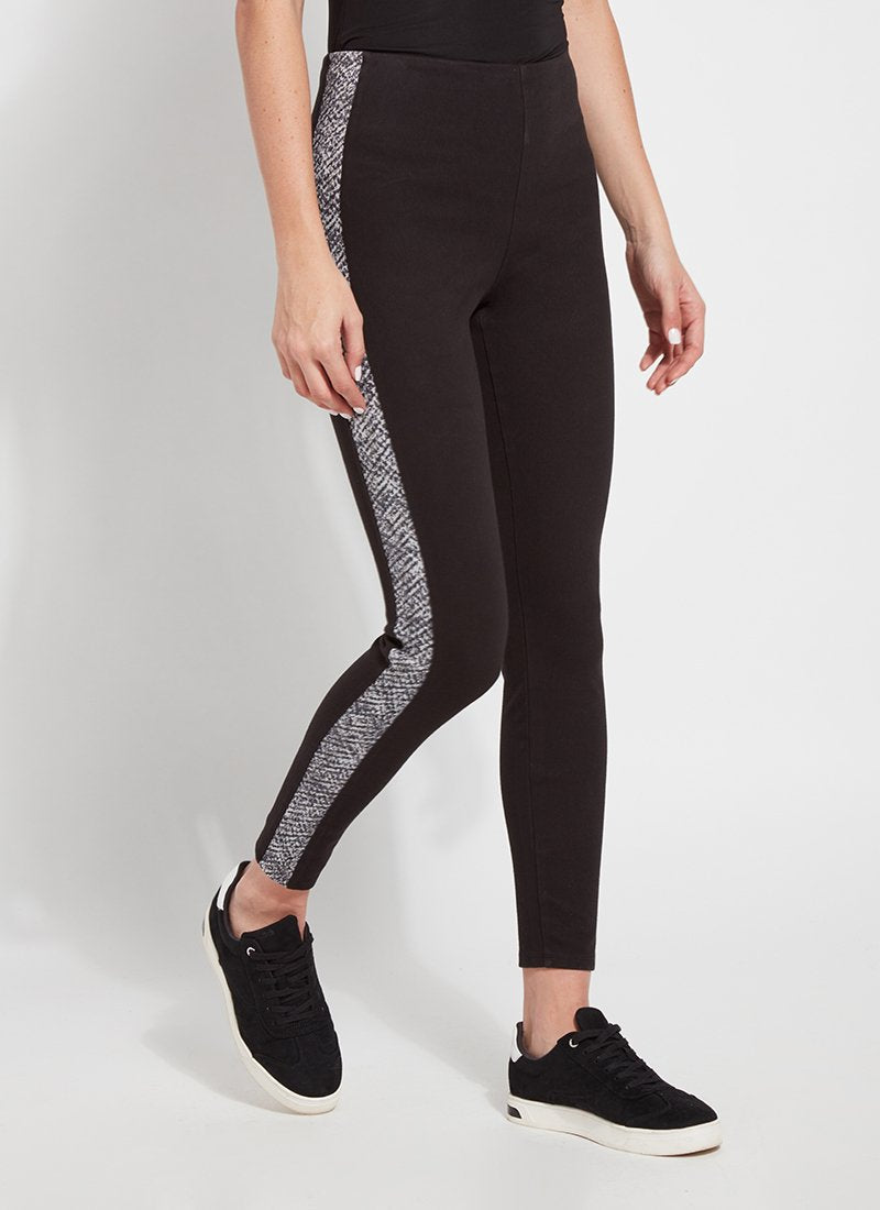 The Nomad Legging