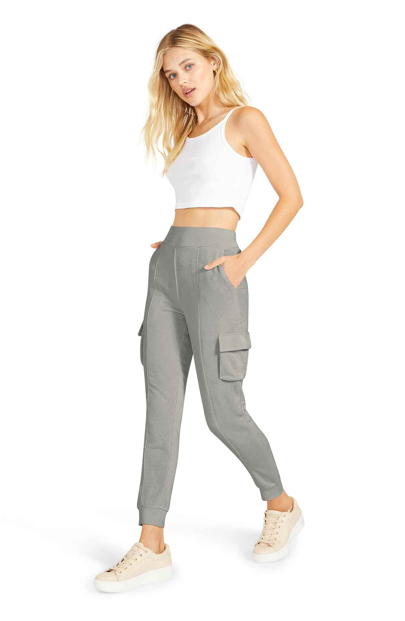 Love & Pockets Jogger