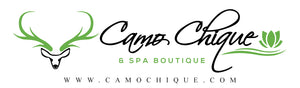 Camo Chique & Spa Boutique