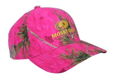 mossy oak realtree muddy girl hot pink camo cap hat visor apron cross necklace jewelry throw baby bibs blanket infinity scarf