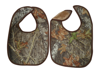 realtree mossy oak true timber camo camouflage carstens baby bib set of 2 super soft bibs mossy oak pink baby blanket cap hat scarves scrunchies